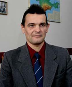 Амеличев Геннадий Николаевич