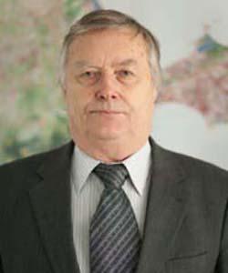 Боков Владимир Александрович
