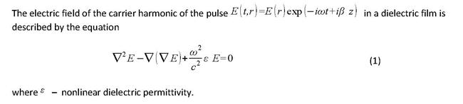 formula-eng