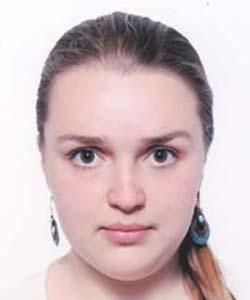 Петлюкова Екатерина Александровна
