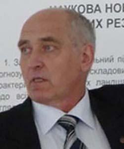Холопцев Александр Вадимович